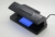 Portable UV Light Bill Currency Counterfeit Money Detector Bill Dollar Lamp Checker with Scale