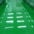 Shining Epoxy Resin Self Leveling Floor Coating