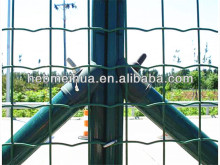 youlian ISO900 good quality fencing (real factory)