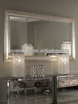 antique mirrors glass,reproduction french antique mirrors,indian antique mirrors