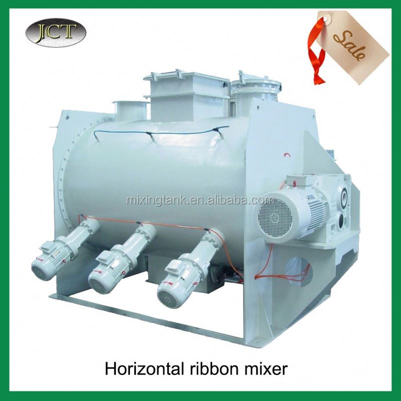 chemical products ribbon mixing machine mixer mixing amplifier power mixer