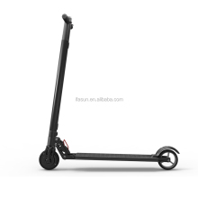 Carbon Fier Foldable 2 Wheel Electric Scooter Electric 3 Wheel Fat Tire City Coco Motor 800W Citycoco One Wheel Electric Scooter