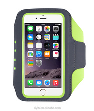 Armband high quality cellphone armband mobile phone accessories