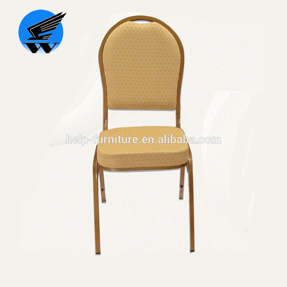 Used stacking folding chairs from wholesale