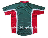 2014 customized colorful forms polyester basketball cool wear