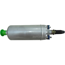 Auto Fuel System Electric Fuel Pump 0580254945 0580464044 0580464027 0020915901 0020918801 For European Car