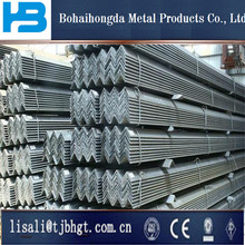 material safety data sheet of GALVANIZED STEEL SQUARE PIPE favorable price