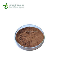 100% Natural Plant Extract Colchicine Powder