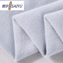 china new innovative product 100% polyester fleece fabric made in China
