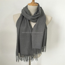 thick cheap cashmere winter scarf