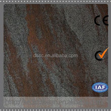 Stocked tiles sincere pulati seires floor tile 24*24 bathroom ceramic tiles in cheap price