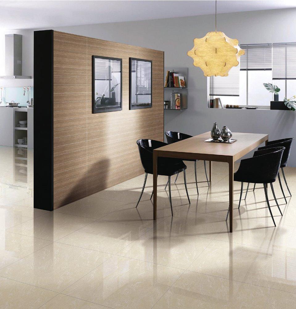Buy floor tile online