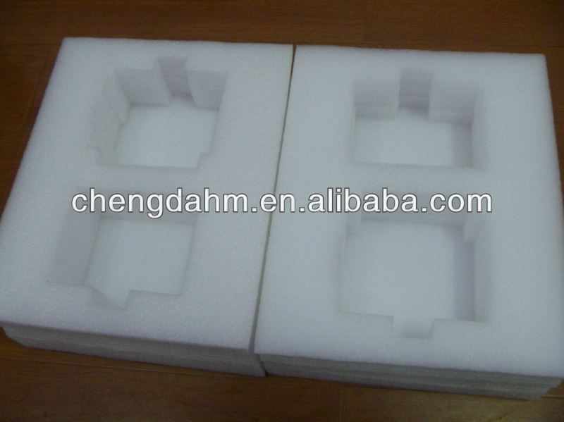 China factory directly sell indian sweet gift packaging boxes, protection foam/corner foam protection