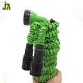 Top quality professional quality garden hose