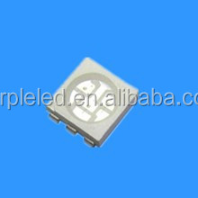 Hot Selling Good Quality 0.2W 2835 SMD LED
