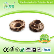 good quality with best price upper roller gear ep2050/printer parts ep 2050 used for m inolta printer alibaba supplier