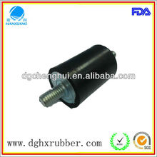 anti-shock,anti-slip,noise reduction,waterproof,oilproof Washing Machine Rubber Buffer