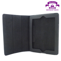 For Ipad Air Case With Stand