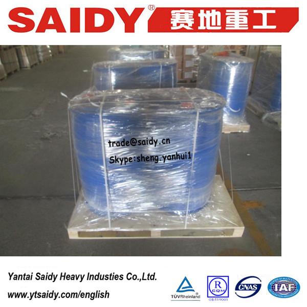 Cellular Concrete Foaming Agent : Clc use chemical foam concrete foaming agent sale to
