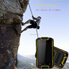 2015 Best Quality IP68 cell phone CCT-S8 waterproof rugged Phone
