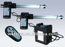 Linear Actuator for Electric Sofa, Massage Chair, Dental Chair, Electric Bed