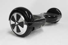 Classic model S5 mini 2 wheel stand up self balance electric skateboard