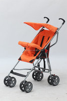 New and Luxury Design Baby jogger