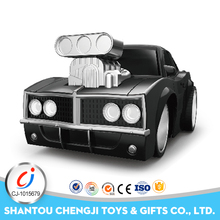 Super musical 2channel remote control drift hummer electric toy car