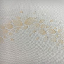 [Shuangjin]factory price tissus textile velvet fabric for furniture upholstery mattress fabric