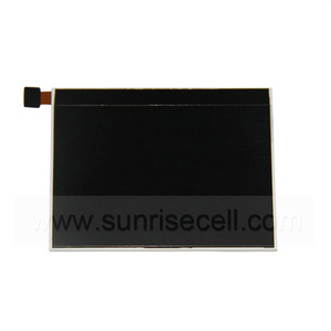 Big Market High Quality Touch for Blackberry 9720 Lcd Display Screen