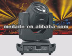 230w 7r beam moving head light 230w sharpy 7r beam 7r 230w sharpy beam