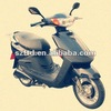 electric motorcycle for dargon year