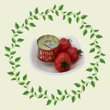 Convenient and Healthy Food Natural Flavour Taste Tomato Ketchup Brand