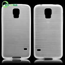 Free sample cheap mobile phone case for samsung galaxy S5 G900