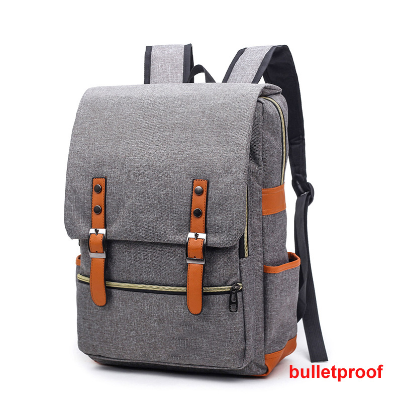 2018 new arrived Customized logo Waterproof Bulletproof Backpacks insert <strong>Bags</strong> For Boys and Girls