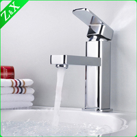 Favorable price for bidet mixer toilet bidet tap good quality brass bidet faucet for the bathroom