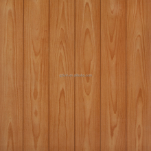 embossed pattern mdf panels