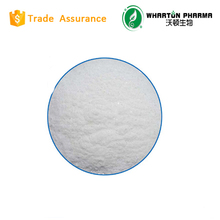 High quality 9041-08-1 99% Heparin Sodium with best price!