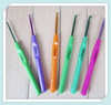 /product-detail/plastic-handle-aluminum-crochet-hooks-60527662456.html