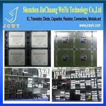 Military industrial IC SN74ACT3641 4558 ic integrated circuit