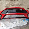 RS Body Kits RS Front Bumper