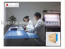 Konita Thermal CTP Plate,UV-CTP Offset Plate for newspaper printing