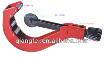 50-127mm Copper tube Cutter