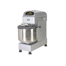 Boat Stainless Steel 30L Dough Mixer With ISO Certificate