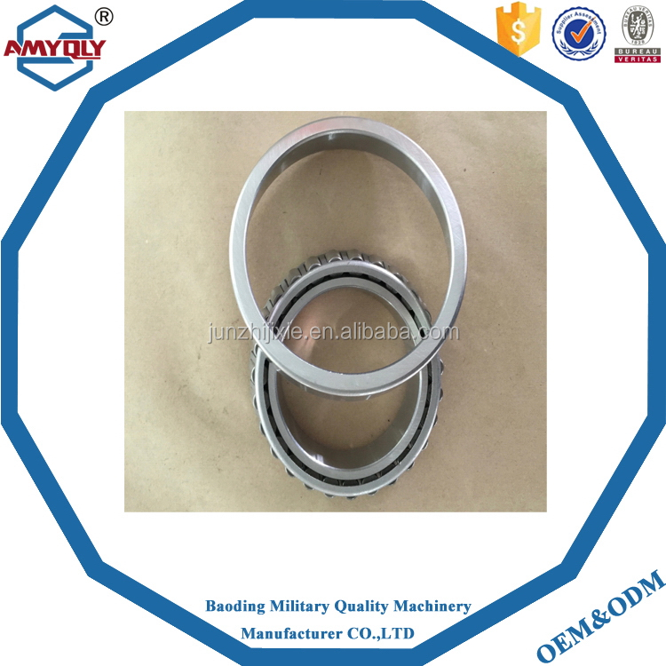 Excellent quality hot selling good brand taper roller bearings 32313