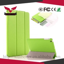 GGIT Best Deal Tablet Cover for Ipad 2 for Ipad 5 Silicon Case