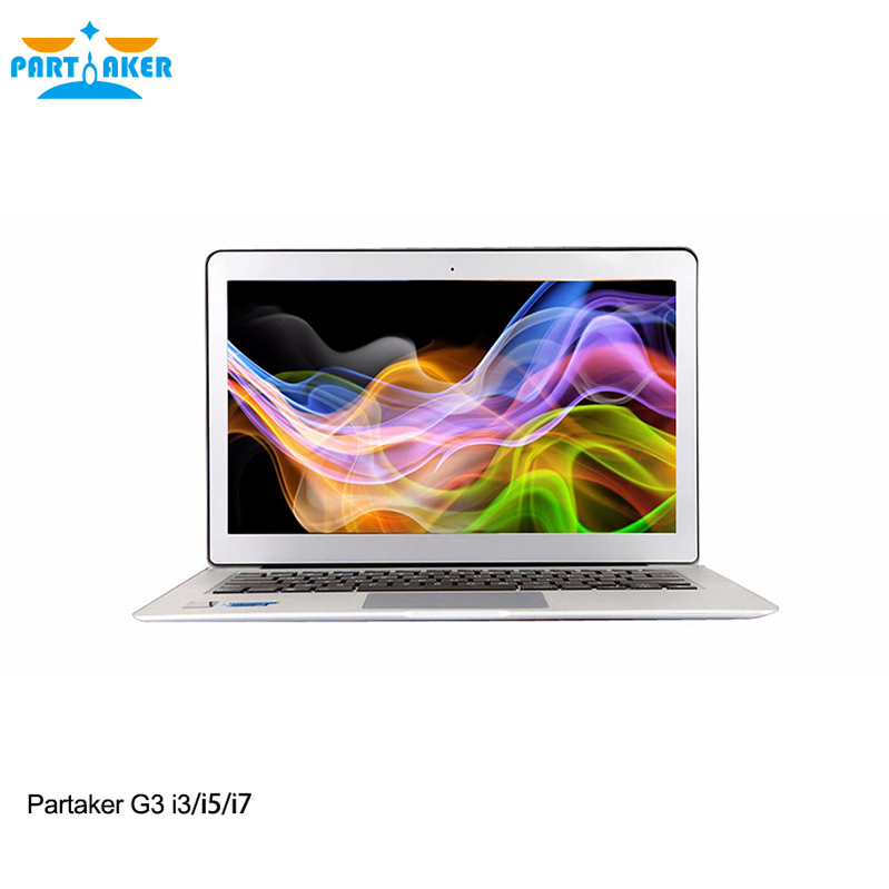 Alibaba China Supplier Bulk Gaming Laptop <strong>Computer</strong> Used Laptop I7 Bulk Price In China With Inte Core I3 I5 I7