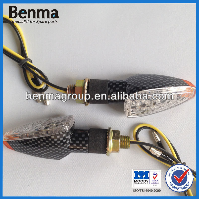 Best Selling Motorcross Turning Lights LED Lamp Made in Chinese Manufacturer