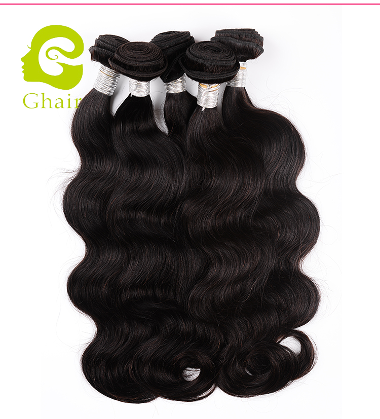 Cheap price Malaysian hair body wave human hair weaving hair bundle