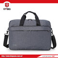 Big bargain price suit material fashion style multifunction document laptop bag